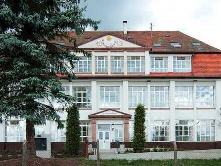Wunderschönes Haus mit ca. 189 qm Wohnfläche mit Garten und Loggia