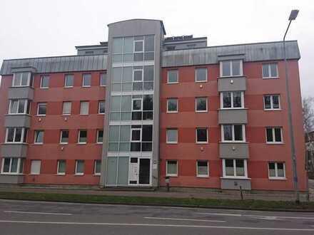 Anlageimmobilie!!!!! * Eigentumswohnung in Greifswald