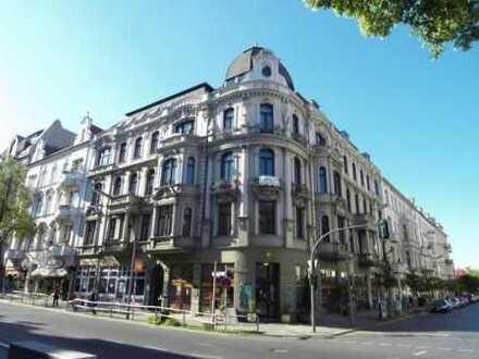 Baudenkmal! Licherfelde! Topladen mit 280 m2. Ideal für Praxis, Chirurgie etc. informieren Sie sich!
