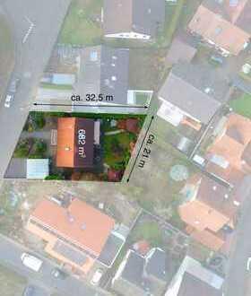 Schönes Haus mit sieben Zimmern in Rhein-Neckar-Kreis, Mühlhausen
