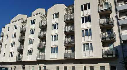 Moderne 2-Zimmer-Wohnung in zentraler Lage in Braunschweig