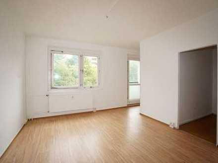 Betreutes Wohnen! Appartement + Balkon + Aufzug
