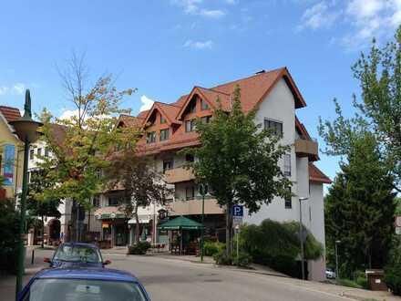 Schöne 3 Zimmer Wohnung in Schömberg zu verkaufen (06)
