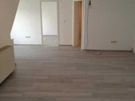 Schöne 3 Zimmer Wohnung in ruhiger Lage mit Balkon ab 15.10.21