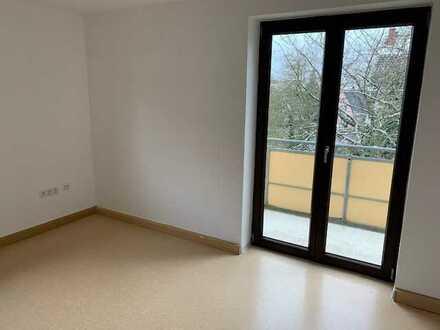 2 Zimmer - frisch renoviert - Simmern