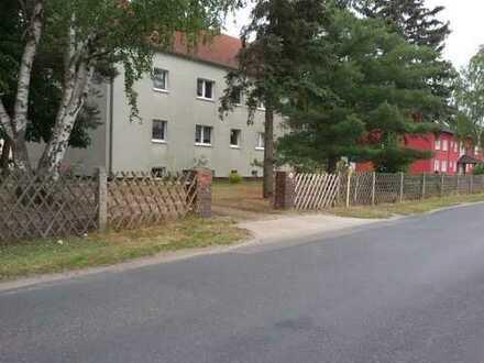 Ruhig gelegene 4-Raumwohnung in Lindenau !