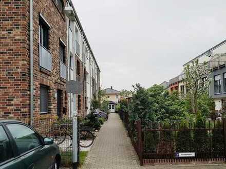 Exklusives Townhouse in Berlin Lichtenberg...(360° Rundgang verfügbar)...