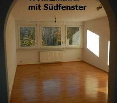 Dortmund- Körne freundliche 3-Zimmer-Dachgeschosswohnung