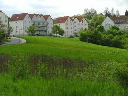 Einfamilienhaus im Wartberg - Bauplatz Innenlage