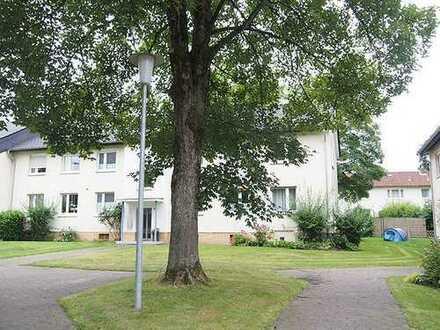 Bielefeld-Stieghorst - Für Eigennutzung oder als lukratives Anlageobjekt