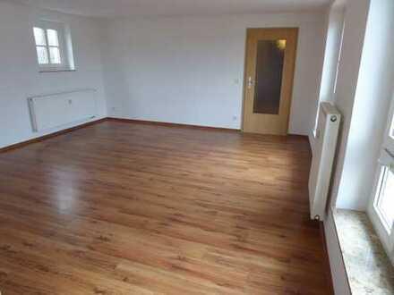 Schicke 3-Raum mit Balkon im Lutherviertel sucht einen Käufer!!!