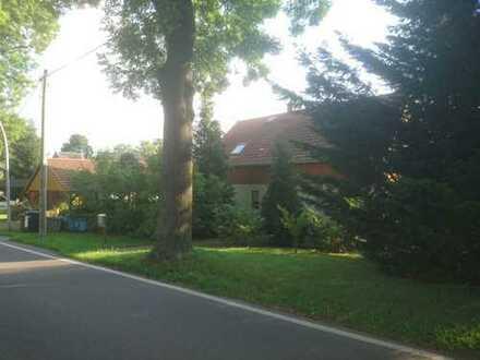 Schönes Haus mit fünf Zimmern in Chemnitz, Borna-Heinersdorf