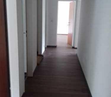 Sehr schöne drei Zimmer Wohnung in Dietzenbach