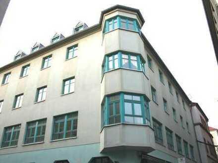 Wohnen im Zentrum von Bautzen