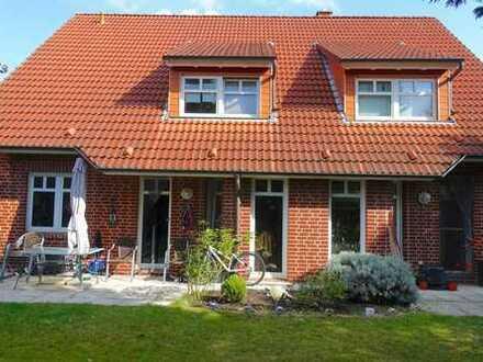 3-4 Familienhaus in schöner und ruhiger Lage