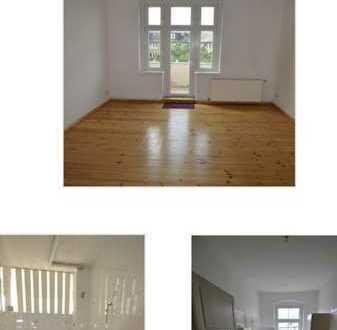 20 m² Zimmer - Siemensstadt