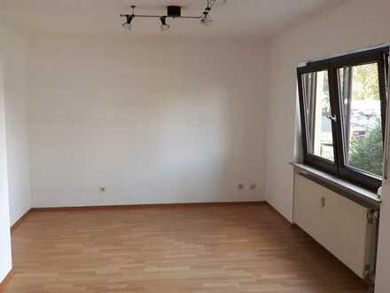 ~Helles 1-Zimmer-Appartement~ **Balkon, Stellplatz, uvm.**
