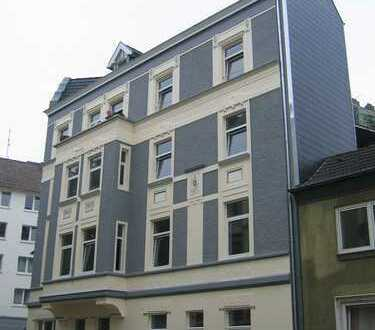 Helle Innenstadt 2-Zimmer Wohnung EG mit Terasse