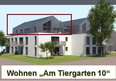 Haus im Haus - ruhig-hell-sonnig - Erstbezug ab 17. Mai 2020