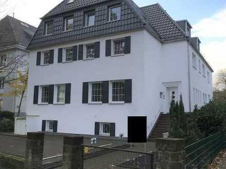 Repräsentative & charmante Praxisfläche in gut  frequentierter Lage von Schwachhausen