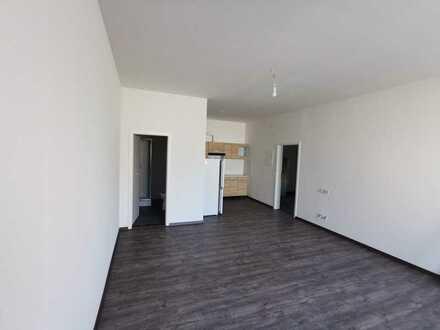 Schöne 2-Zimmer Wohnung im Zentrum von Nufringen