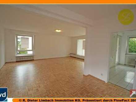Barrierefreie 4-Zimmer-Wohnung mit Sonnenterrasse in Plittersdorf- nur wenige Meter zum Rheinufer!