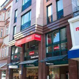 DIREKT VOM EIGENTÜMER: Traumhafte 4-Zimmer-Wohnung im Zentrum Aschaffenburgs