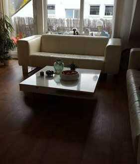 Sehr schöne und helle Wohnung in Voerde!!!