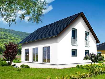 In Planung: schönes 5-Zimmer-Einfamilienhaus in Brodenbach