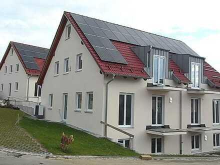 Schönes Haus mit sieben Zimmern in Pfaffenhofen an der Ilm (Kreis), Pfaffenhofen an der Ilm