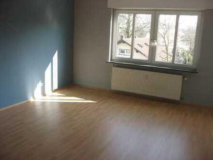 Top 2-Zimmer Wohnung Offenbach/Westend