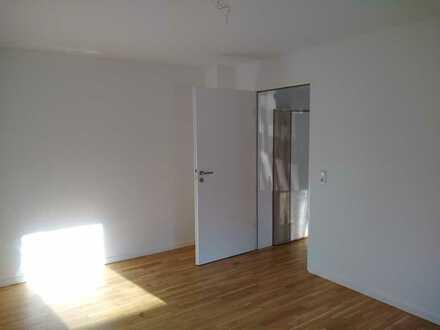 *Ab sofort*1-Zimmer-Wohnung in Thalkirchen*möbliert*EBK*Bad mit Fenster*
