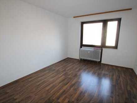 20 m², 1 Zimmerappartement in Top Lage in Heidelberg zu verkaufen