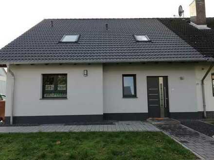 Schönes, modernes, geräumiges Haus mit fünf Zimmern in Main-Taunus-Kreis, Hattersheim am Main