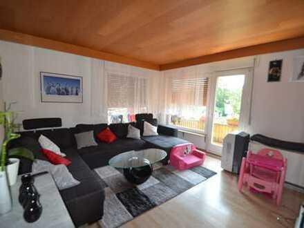 3-Zimmer Wohnung in Emmendingen