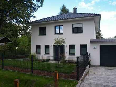 Stadthaus mit 170m², 6Zi.K.Bad.WC verkehrsgünstige Lage
