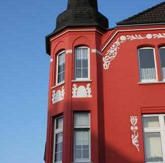 Großzügige 5-Zimmer-Wohnung in Solingen-Wald