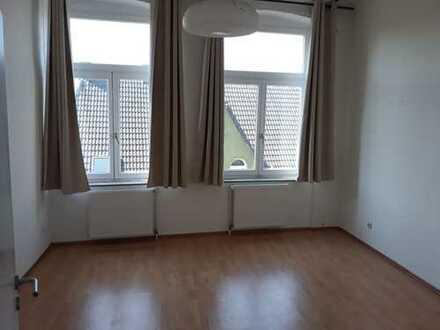 Bochum: 3-Zimmer Wohnung im 3. OG zu vermieten! WBS-Pflicht!