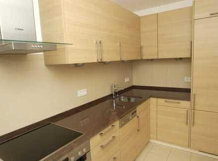 -=== 72 m² - EBK - BLK - TG - 3-Zi - Wohnung in Bestlage ===-