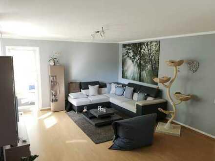 Gepflegte Wohnung in Dortmund Wickede