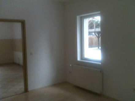 Schöne, gemütliche 2-Zimmer-Erdgeschoss Wohnung in Wandlitz OT Basdorf
