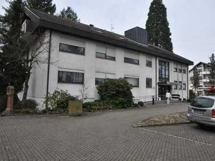 Freie Mieteinheiten in Ärztehaus - PRAXIS / BÜRO / KANZLEI ca. 160 bis 320 m² bzw. 410 m² zu vermie