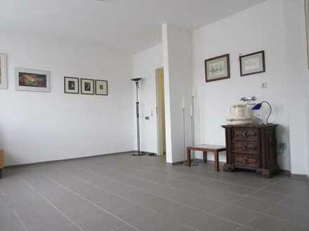 Würselen Zentrum, Appartement, 30 qm, Nähe Bus und Rhein Maas Klinikum