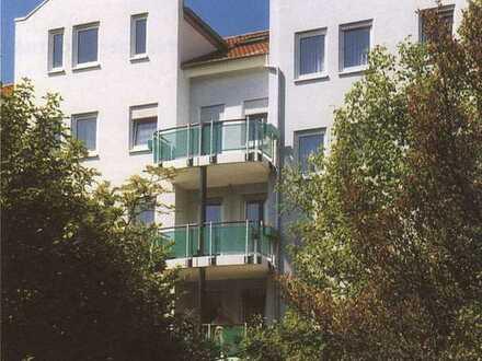 ++ Großzügiger Schnitt ++ Dachgeschoss ++ Neuwertiges Haus ++