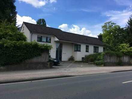 Großzügiges Haus in Nordwalde, zentrumsnah, mit viel Platz für Ihre Familie