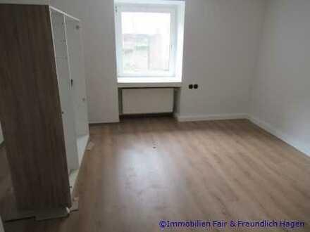* RUHIG! ZENTRAL! 1-Zimmer Apartement in der Nähe des Josefshospitals!*