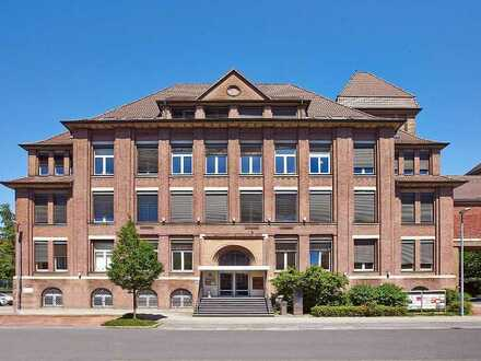 Büro in repräsentativem Gründerzentrum zu vermieten