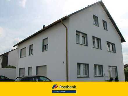 *** Haus mit Terrasse in bester und ruhiger Altstadtlage - 3 Min. zu Fuß bis zum Marktplatz ***