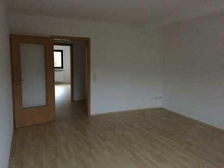 Helle 3-Zimmer Wohnung in Laufach