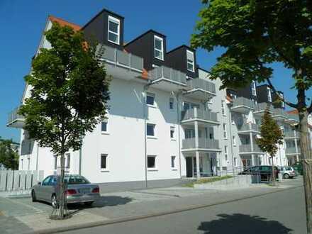 Schicke Maisonette-Dachgeschoss-Wohnung in bevorzugter Wohnlage - direkt vom Eigentümer!